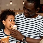 Sorvete na casquinha: saiba como aumentar suas vendas
