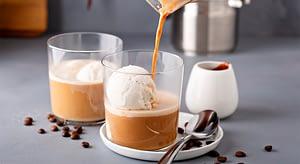 Tudo o que você precisa saber sobre sorvete quent